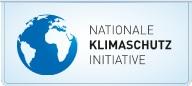 Logo Klimaschutziniative