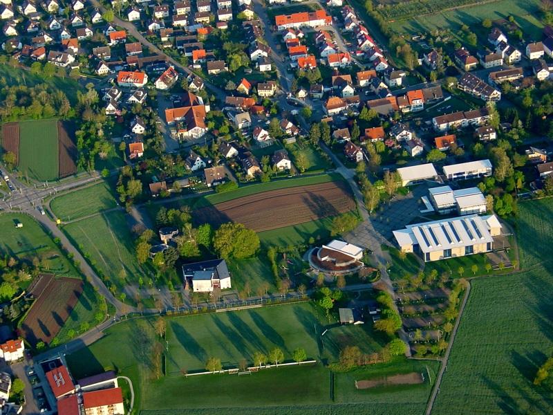 Buchheim