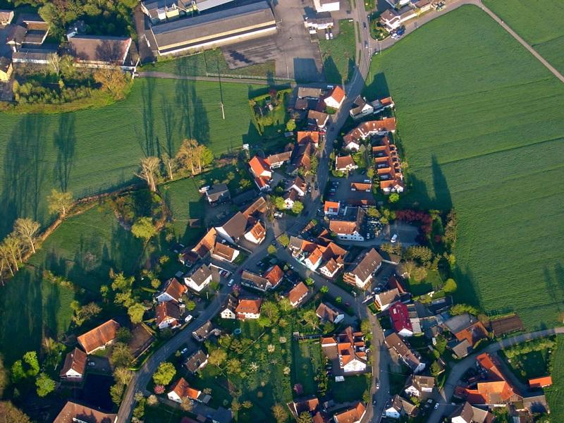March-Neuershausen