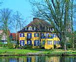 Schloß Buchheim