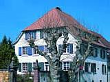 Schloß Holzhausen