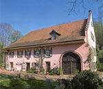 Brennerhaus