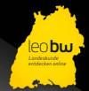 leo_bw