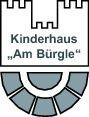 Logo Kinderhaus am Bürgle