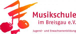 Logo der Musikschule March