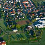 Buchheim_001.800