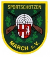 Sportschützen March e.V.