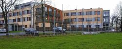 2017-11-23 Kreis-DRK plant 30 zusätzliche Pflegeheimplätze für March
