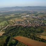 Marchgemeinden Hugstetten, Buchheim und Neuershausen