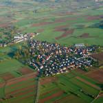 Neuershausen_001.800