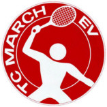 Tennisclub March e.V.