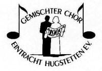 Eintrach Logo