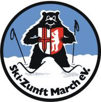 logo_skizunft_march