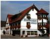 Landgasthof Hotel zum Löwen