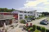 Hotel und Gaststätte Sportpark Hugstetten