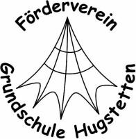 Logo Förderverein Grundschule Hugstetten
