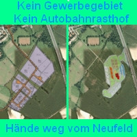 Neufeld