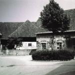 1985 Hinterdorfstrasse  Moeslestrasse