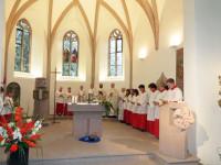 Kirche Buchheim