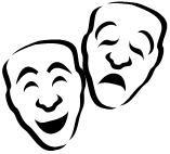 TheaterGrafik