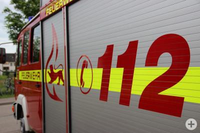 Feuerwehr March