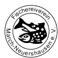 Signum_FV_March-Neuershausen_groß