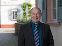 Heinrich, Joachim