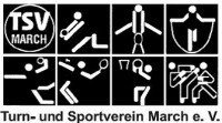 Turn- und Sportverein March e.V.