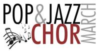 Pop&Jazz Chor March