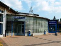 2017-06-21 Buchheimer Ortschaftsrat streitet über Umbau der Schule