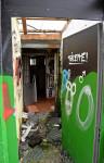 2017-09-30 Clubheim verwahrlost immer mehr