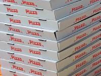 2017-09-25 Polizeieinsatz in Buchheim: Jugendliche essen Pizza und machen ein Feuer