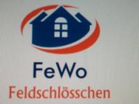 "Ferien-Residenz ""Feldschlößchen"""