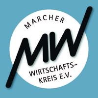 Logo Marcher Wirtschaftskreis e.V.