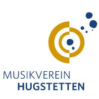 Logo MVH