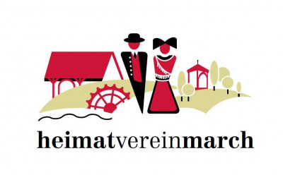 Emplem des Heimatvereins March