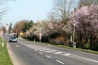 Umkircher Straße 11.3.2007