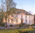 Schloß Neuershausen