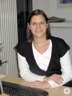 Frau Fuerderer