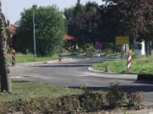 Landesstrasse 116