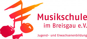 Logo der Musikschule March
